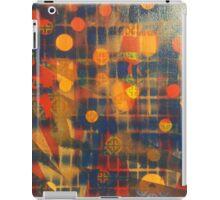 Renegade Master iPad Case/Skin