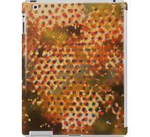 Columbo iPad Case/Skin