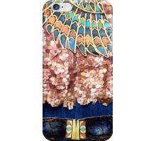 Egyptian Princess 2 iPhone Case/Skin