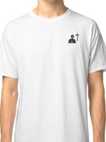 Doris, Earl Sweatshirt Classic T-Shirt