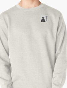Doris, Earl Sweatshirt Pullover