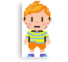 Mother 3 - Claus Canvas Print