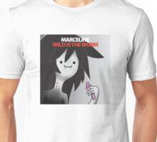 Wild Is The Worm Unisex T-Shirt