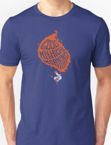 Good Mythical Morning T-Shirt