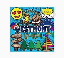 Westmont Unisex T-Shirt