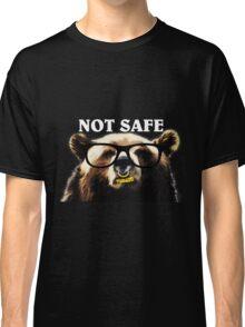 Oso Dope Classic T-Shirt