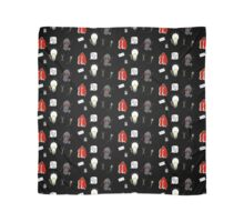 blurryface stickers Scarf