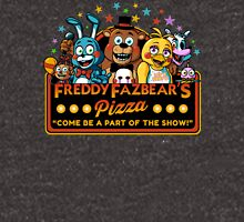 Freddy Fazbear's Pizza Logo Unisex T-Shirt