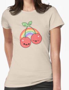 Cherry Rainbow T-Shirt