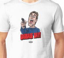 Ricky Caldwell Unisex T-Shirt