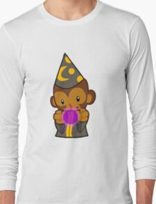 Bloons Monkey Apprentice Long Sleeve T-Shirt