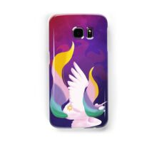 Princess of the Sun Samsung Galaxy Case/Skin