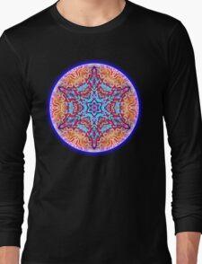 Daedalism Long Sleeve T-Shirt