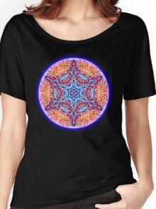 Daedalism Women's Relaxed Fit T-Shirt