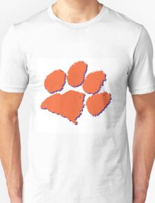 Death Valley Tigers T-Shirt