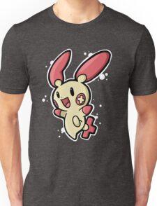 plusle Unisex T-Shirt