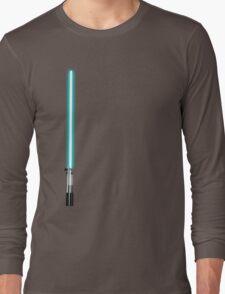 Luke Long Sleeve T-Shirt