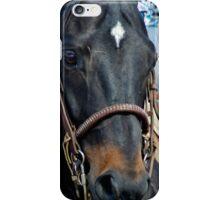 Rodeo QH iPhone Case/Skin
