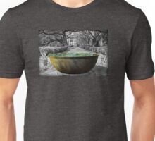 Oak Alley Plantation Sugar Cane Kettle Unisex T-Shirt