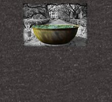 Oak Alley Plantation Sugar Cane Kettle Unisex T-Shirt