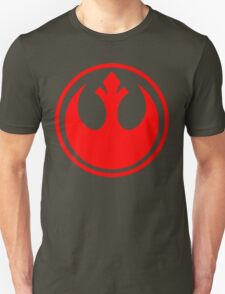 The Rebels T-Shirt