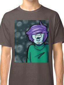 Cyclops Boy Classic T-Shirt