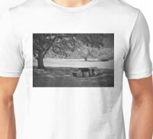 Afternoon Tea Unisex T-Shirt