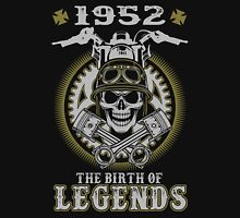 1952 - The birth of legends T-Shirt