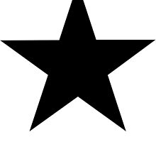 David Bowie - Black Star (HQ ~ Highest Resolution on site) by Whammy