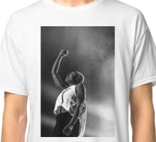 Stand up Classic T-Shirt
