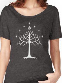 Gondor  Women's Relaxed Fit T-Shirt