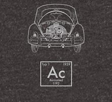 Aircooled Element - '59 Beetle Unisex T-Shirt