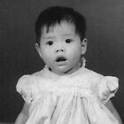 When I Was A Little Tyke.... by Laurie Puglia
