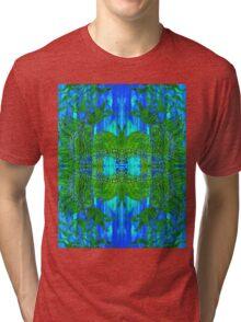 KELPY Tri-blend T-Shirt