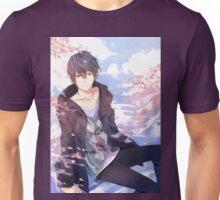 Super Sweet Haruka Unisex T-Shirt