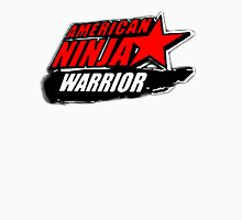 american ninja warrior 0 Unisex T-Shirt