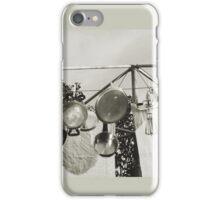 Dishwasher Broken? iPhone Case/Skin