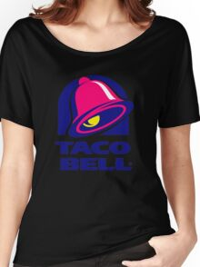 Taco Bell Women's Relaxed Fit T-Shirt