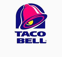 Taco Bell Unisex T-Shirt
