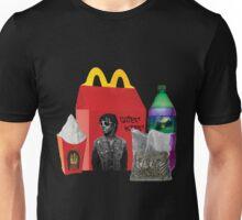 chief keef x mcglo Unisex T-Shirt