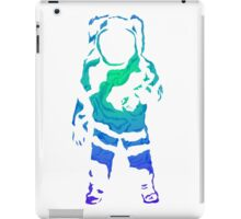 Heart of the Galaxy iPad Case/Skin