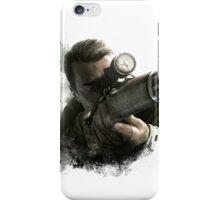 SNPR iPhone Case/Skin