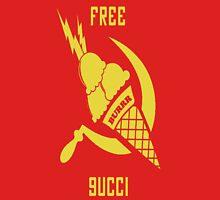 Free Gucci Mane Unisex T-Shirt