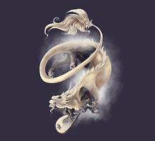 Musical Dragon Unisex T-Shirt