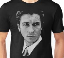 Bale Unisex T-Shirt