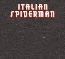 Italian Spiderman - ONE:Print Unisex T-Shirt