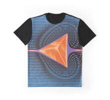 Tame Impala Eventually Graphic T-Shirt