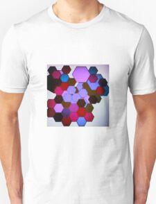 Elements Hive  Unisex T-Shirt