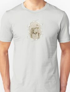 Miss Violet Cameron T-Shirt