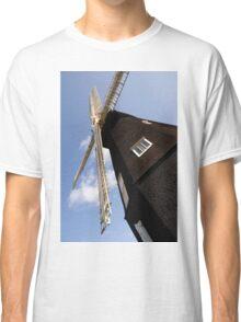 Sarre Windmill Classic T-Shirt